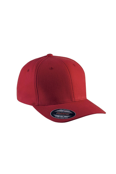 Resized  kp907 gorras personalizada textilo textilotemplate 0003 ps kp907 red