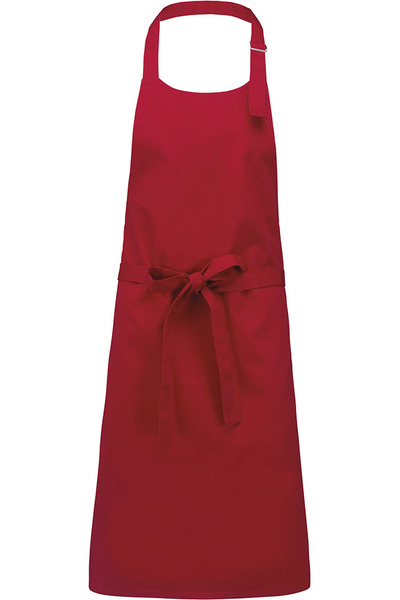 Resized k8000 delantales personalizada textilo textilotemplate 0034 ps k8000 red