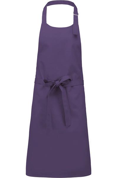 Resized k8000 delantales personalizada textilo textilotemplate 0035 ps k8000 purple