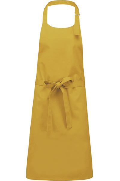 Resized k8000 delantales personalizada textilo textilotemplate 0037 ps k8000 mustard