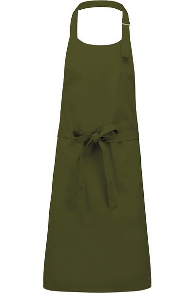 Resized k8000 delantales personalizada textilo textilotemplate 0039 ps k8000 lightkhaki
