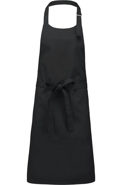Resized k8000 delantales personalizada textilo textilotemplate 0054 ps k8000 black