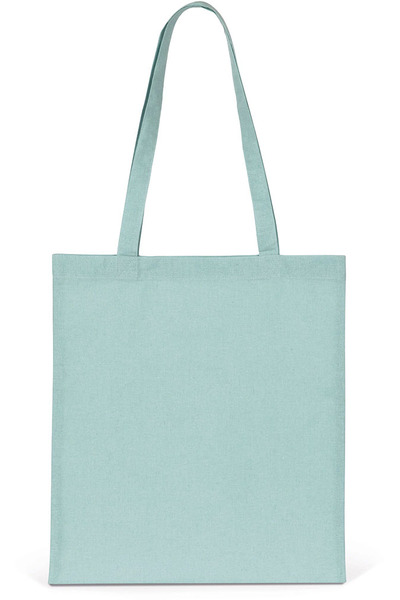 Resized ki5209  bolsas de playa personalizada textilo textilotemplate 0007 ps ki5209 topazblue
