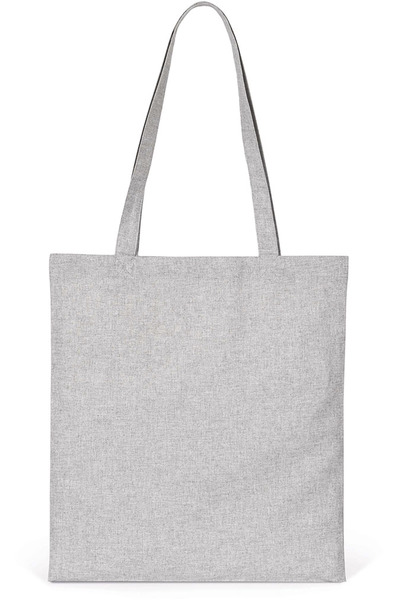 Resized ki5209  bolsas de playa personalizada textilo textilotemplate 0009 ps ki5209 pebblegrey