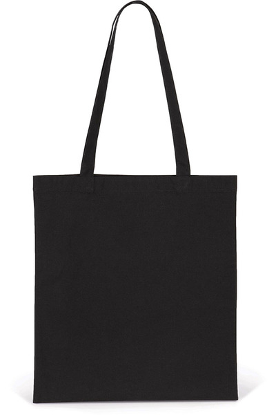 Resized ki5209  bolsas de playa personalizada textilo textilotemplate 0014 ps ki5209 blacknight