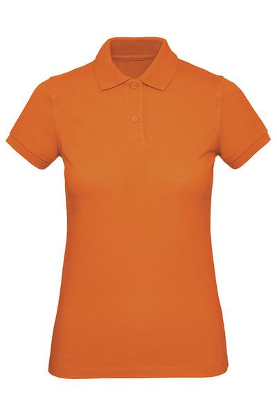 Resized 1000x600 editable portfolio hd picture 0051 ps cgpw440 orange