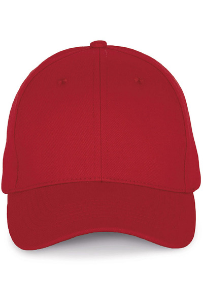 Resized captains   gorras personalizada textilo textilotemplate 0003 ps kp188 red