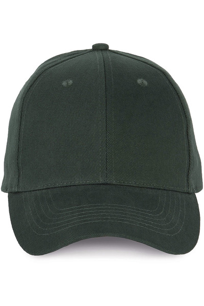 Resized captains   gorras personalizada textilo textilotemplate 0006 ps kp188 forestgreen
