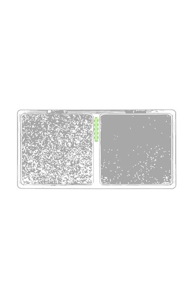 Resized textilotemplate 0007 2597 a1