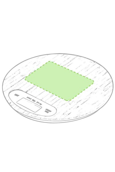 Resized textilotemplate 0003 6514 a1