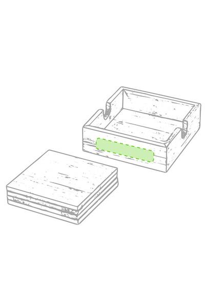 Resized textilotemplate 0000 6801 a2