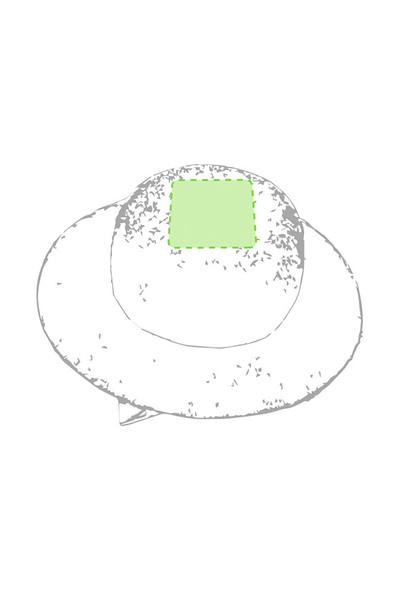 Resized textilotemplate 0006 4216 a1