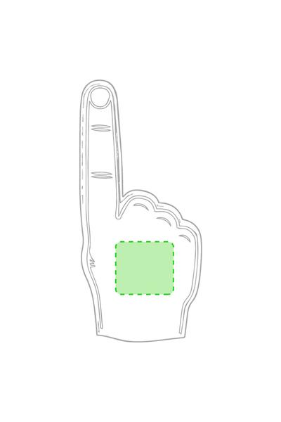 Resized textilo eventoyfiesta mano personalizada zacky 6066 a1