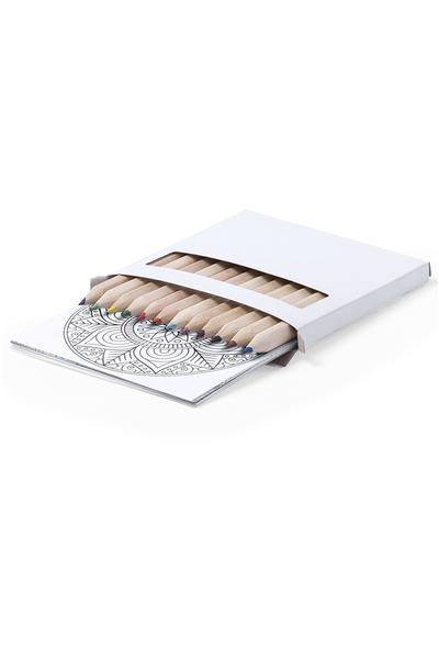 Resized textilo infantil set mandala libro colorear personalizado boltex 5645 e01