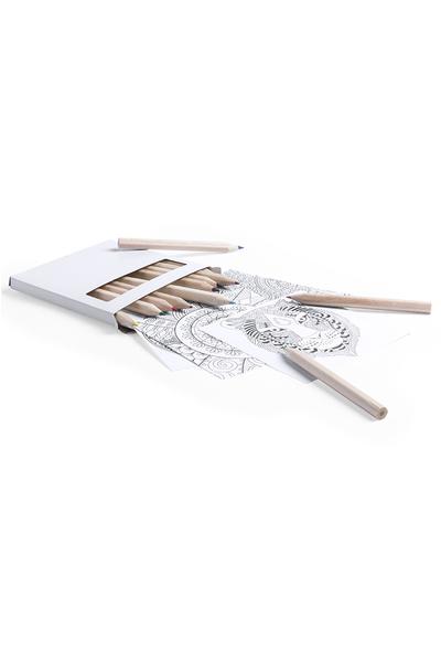 Resized textilo infantil set mandala libro colorear personalizado boltex 5645 e06