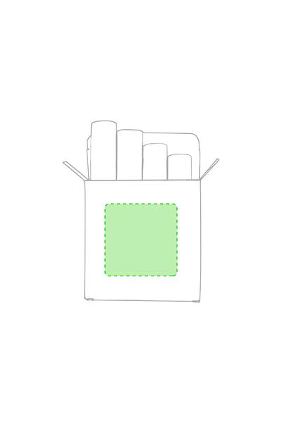 Resized textilo infantil caja tizas personalizado remix 6083 a1