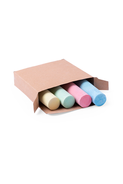 Resized textilo infantil caja tizas personalizado remix 6083 e01
