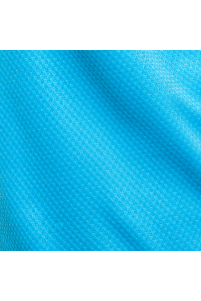 Resized britton 6 textilo