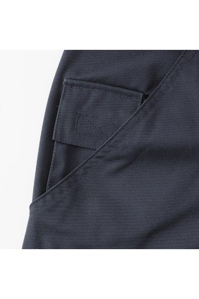 Resized hoover 16 textilo
