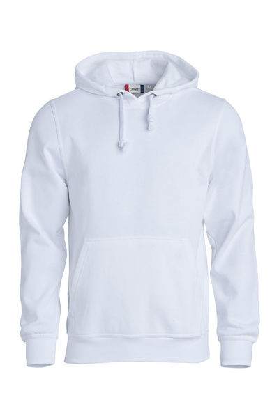 Resized 021031 00 basichoody f