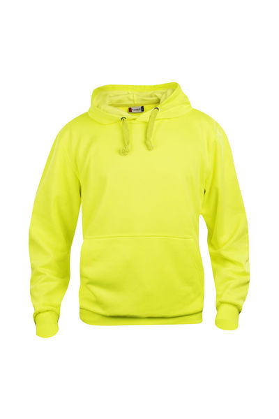Resized 021031 11 basichoody f