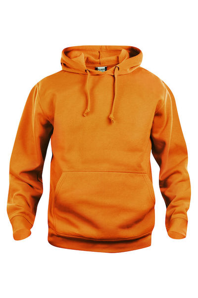 Resized 021031 170 basichoody f