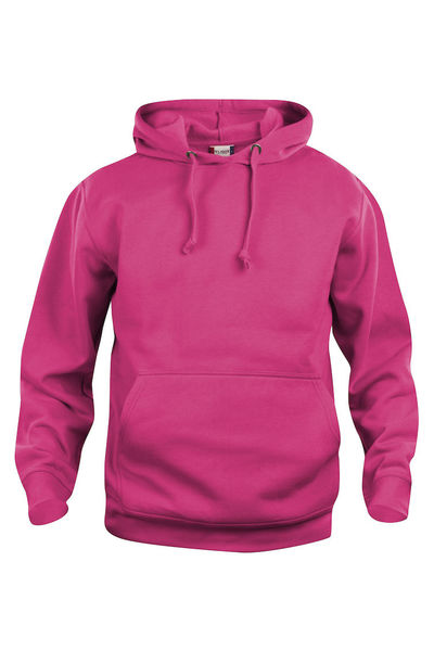 Resized 021031 300 basichoody f