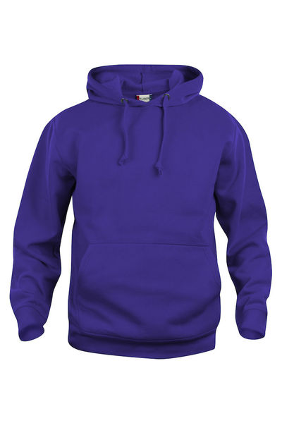 Resized 021031 44 basichoody f
