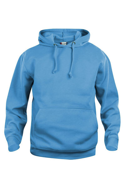 Resized 021031 54 basichoody f