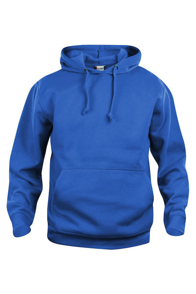 Resized 021031 55 basichoody f