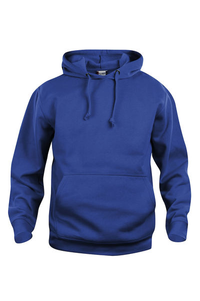 Resized 021031 56 basichoody f