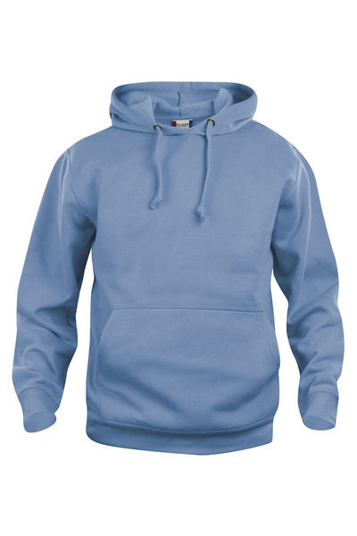 Resized 021031 57 basichoody f