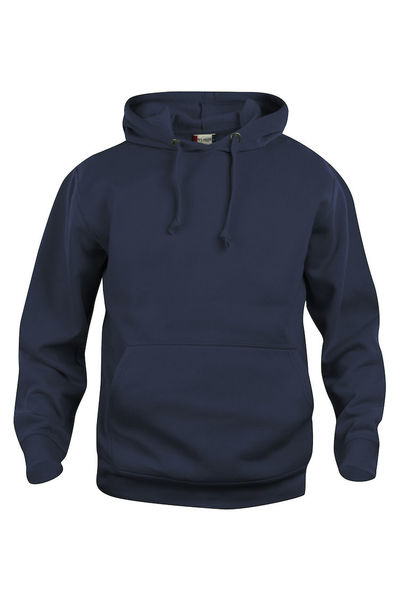 Resized 021031 580 basichoody f