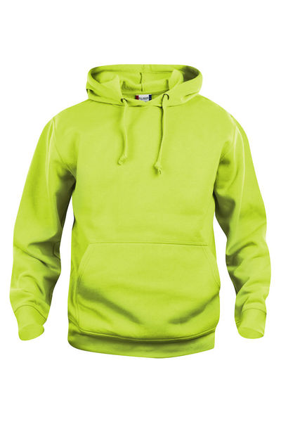 Resized 021031 600 basichoody f