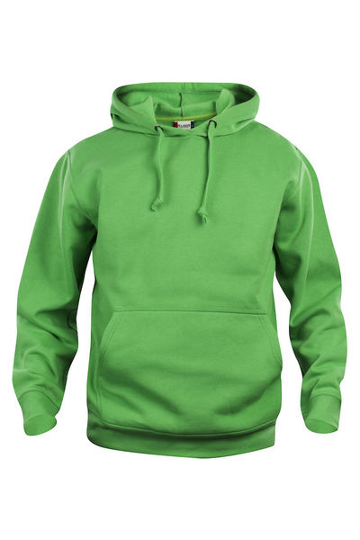 Resized 021031 605 basichoody f