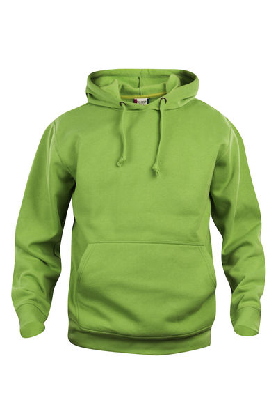 Resized 021031 67 basichoody f