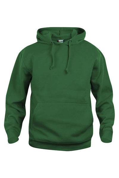 Resized 021031 68 basichoody f