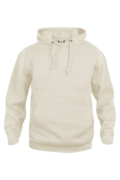 Resized 021031 815 basichoody f