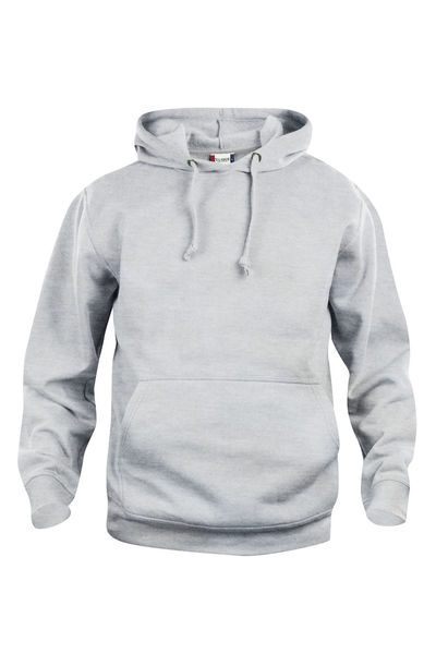Resized 021031 92 basichoody f