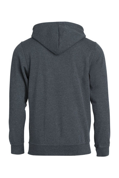 Resized 021031 955 basichoody b
