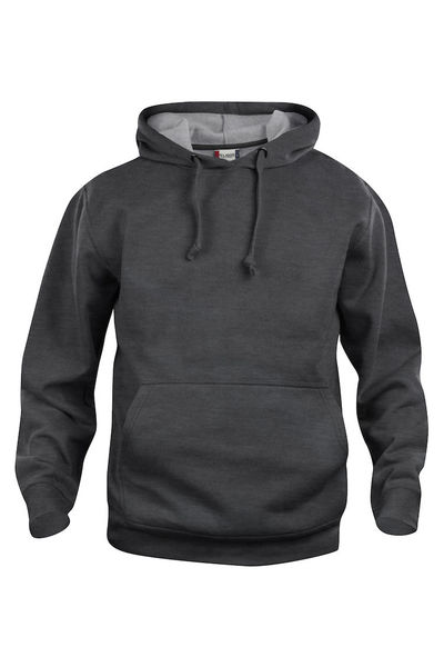 Resized 021031 955 basichoody f