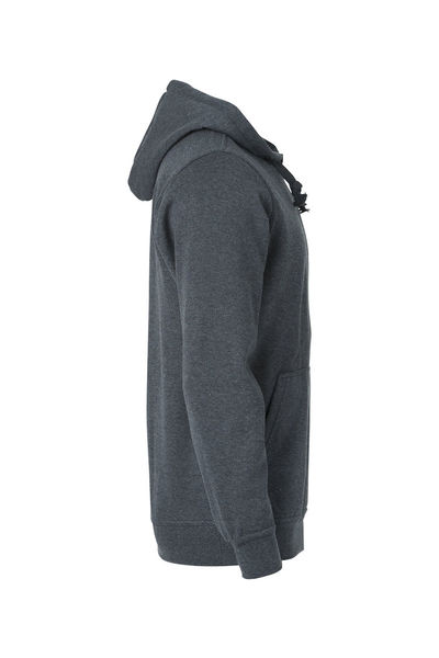 Resized 021031 955 basichoody r