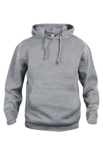 Resized 021031 95 basichoody f