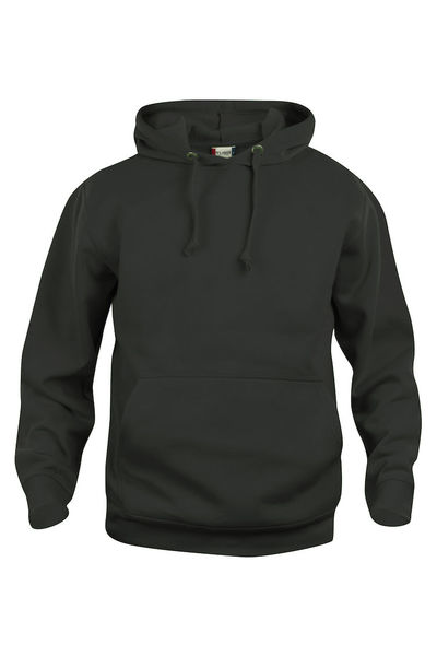 Resized 021031 99 basichoody f