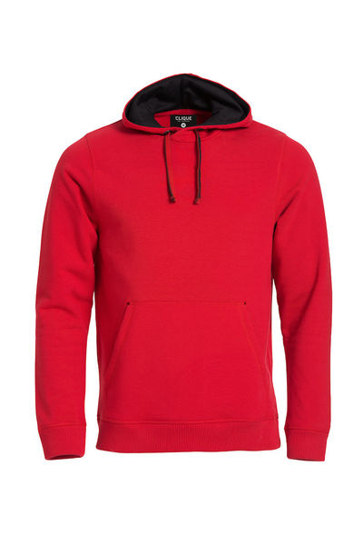 Resized medium 021041 35 classichoody f
