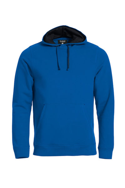 Resized medium 021041 55 classichoody f