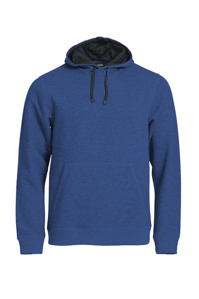 Resized medium 021041 565 classichoody f