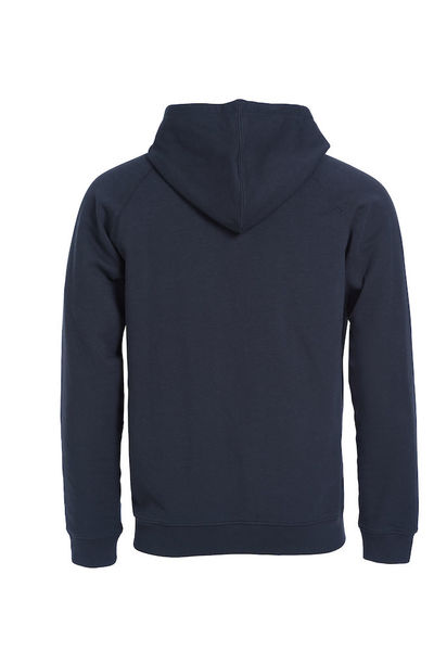 Resized medium 021041 580 classichoody b 1