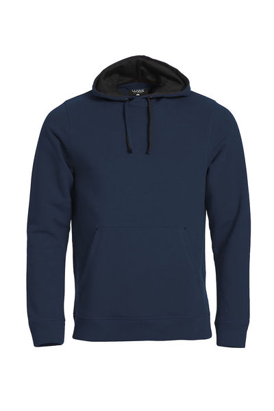 Resized medium 021041 580 classichoody f