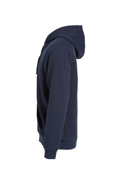 Resized medium 021041 580 classichoody l